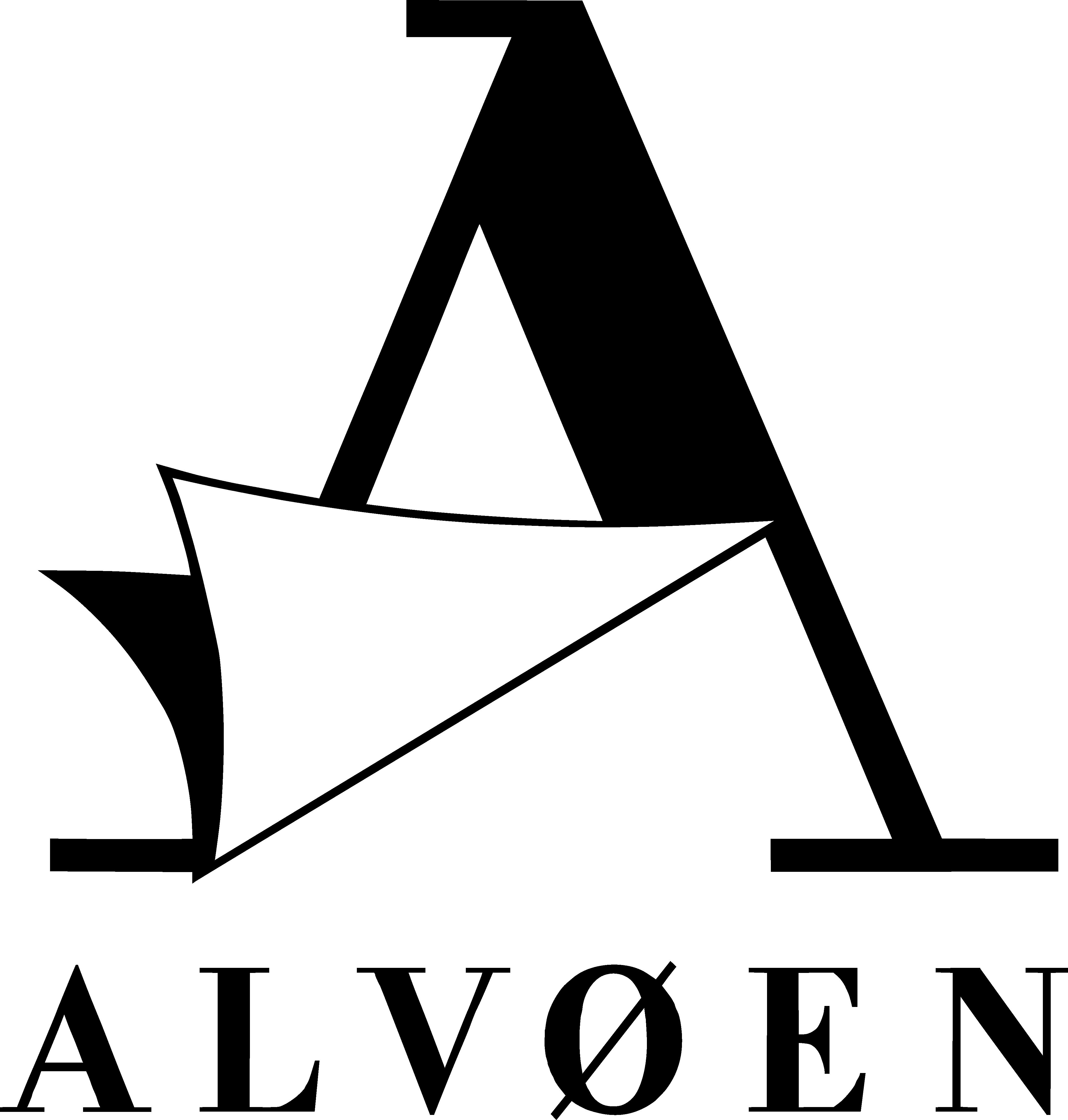 Alvoenlogo PNG
