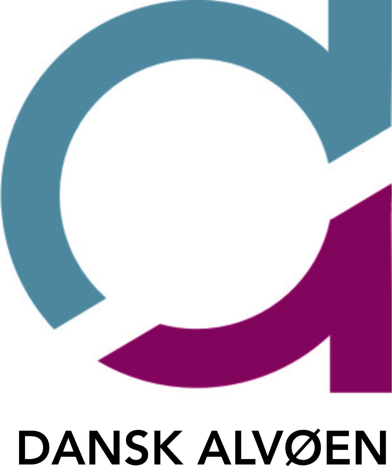 Dalogo logo